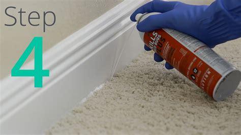 de powder for bed bugs como eliminar los chinches paso 4 4 spray y polvo
