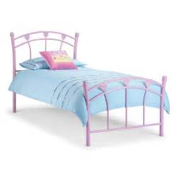 White Childs Desk And Chair Childrens Bedroom Furniture Childrens Furniture Cheap