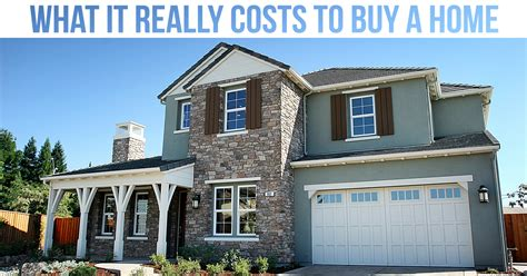 additional cost when buying a house cost of buying house calculator 28 images cost buying house calculator 28 images cost of