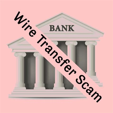 bank wire bank wire transfer scam techpros