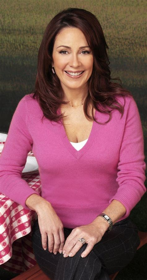 debra haircut on everybody loves raymond 133 best images about patricia heaton on pinterest foxs
