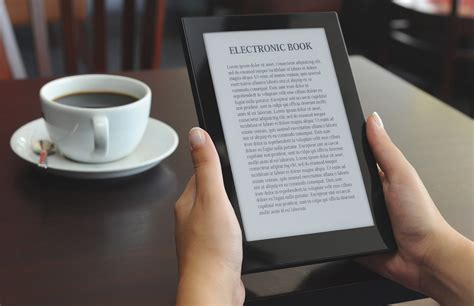book free 800 free ebooks for kindle other devices open culture