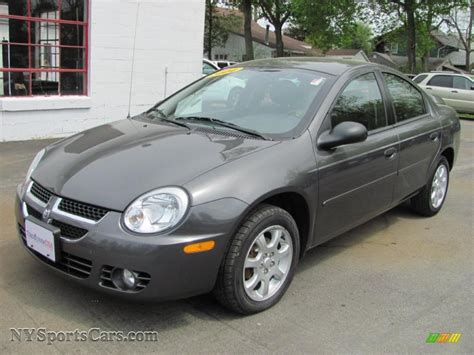 grey dodge neon pictures to pin on pinsdaddy