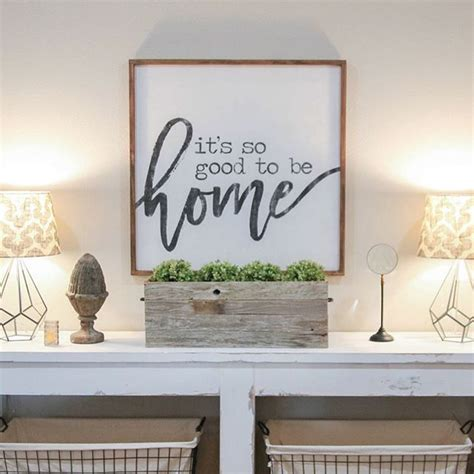 home decorating signs best 25 dining room quotes ideas on rustic