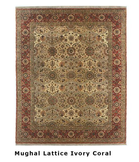 stickley rugs prices stickley rugs traditions at home