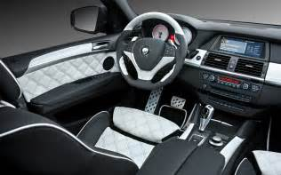 bmw x6 interior wallpaper 555773