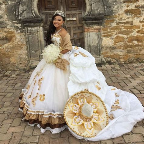 278 best images about 2017 Hot Sell Quinceanera Dresses