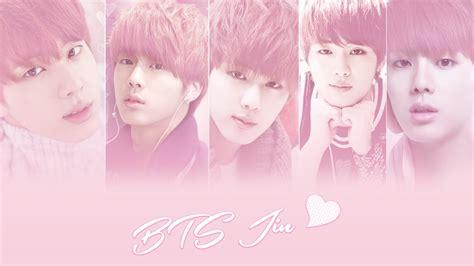 how to a fan edit jin bts fan edit