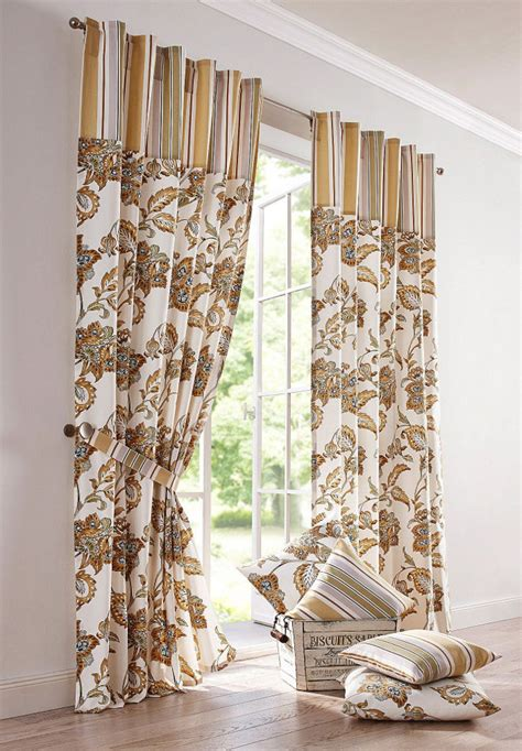 Curtains For Bedroom The 23 Best Bedroom Curtain Ideas With Photos Mostbeautifulthings