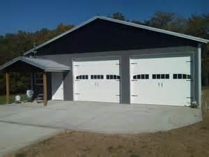 40x60 pole barn plans studio design gallery best
