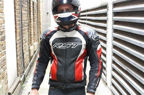 motogp jacket 100 motogp jacket 2017 valentino rossi vr46 dual m1