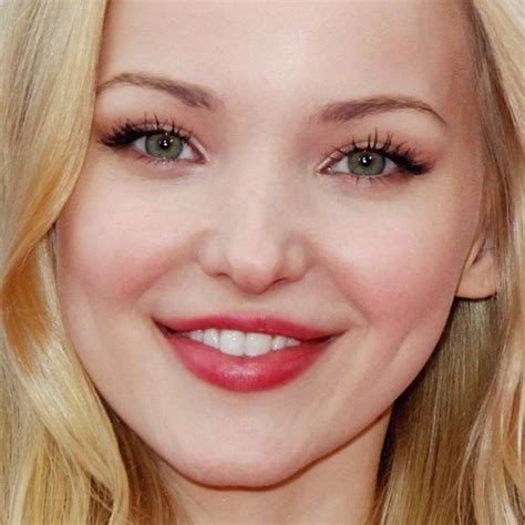 dove cameron eye color jado faucet cartridge replacement jado faucet replacement