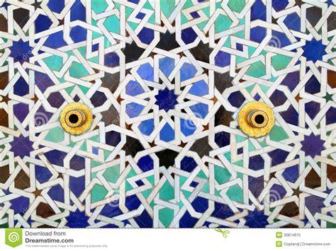 free islamic photoshop pattern studio