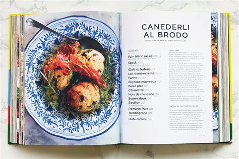 livre cuisine gastronomique livre big mamma les raffineurs