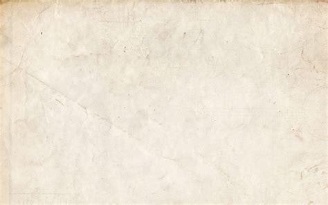 imagenes en blanco para fondo de pantalla blanco full hd fondo de pantalla and fondo de escritorio