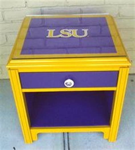 lsu recliner 1000 images about geaux lsu on pinterest lsu tigers