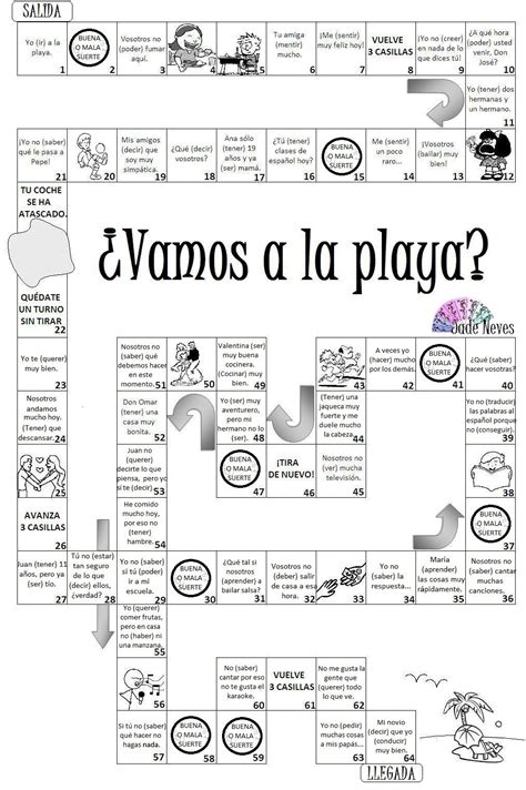 Actividades Para Ninos De Espanol | actividad para practicar los saludos en espanol para