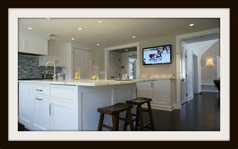 small kitchen kitchen tv wall mount youtube small 11 ways to put a tv in the kitchen