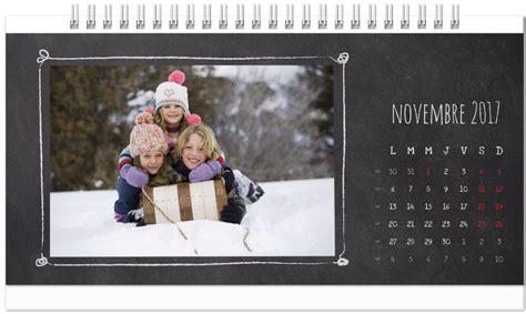 calendrier bureau photo calendrier photo bureau calendrier bureau avec les