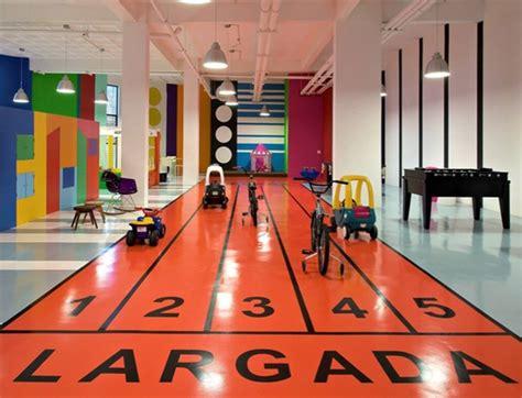 indoor on playroom floors kidspace stuff
