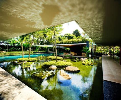 organic house 5 interesting things regarding the sustainable
