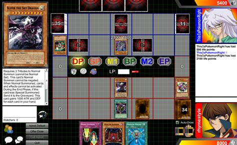 dueling network apk get for free onforum dueling network cheats