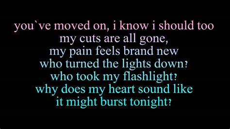 beating me up rachel platten rachel platten beating me up lyrics with 3d effects hd