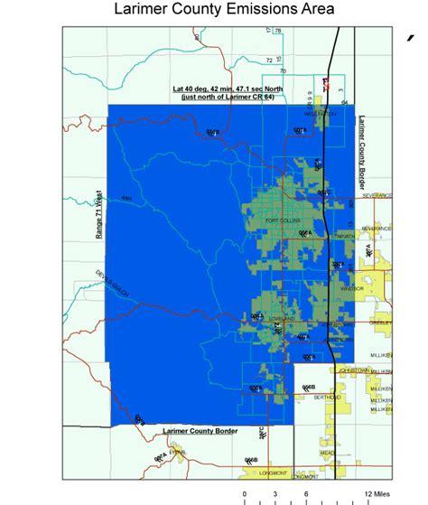 map of colorado county boundaries map of colorado county boundaries 28 images colorado