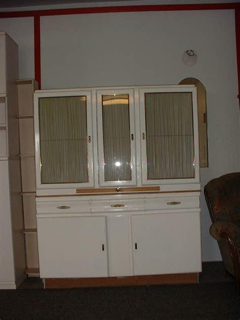 altes küchenbuffet altes k 252 chenbuffet buntes aus dem norden ein wohnblog