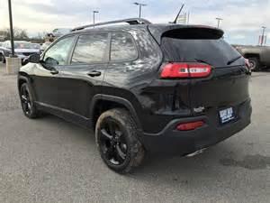 Benny Boyd Jeep Used Vehicles Benny Boyd Automotive Lasas Tx