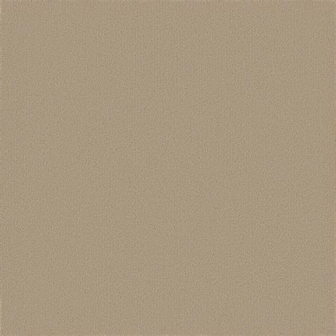 cornsilk color shaw color accents cornsilk 54462 62111 discount pricing