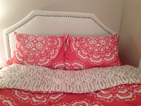 quilted headboard bedroom sets quilted headboards for queen beds doherty house best