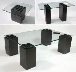 cool diy design idea big modular blocks to make furniture