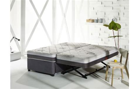 seasons complete trundle bed sufs rollaway