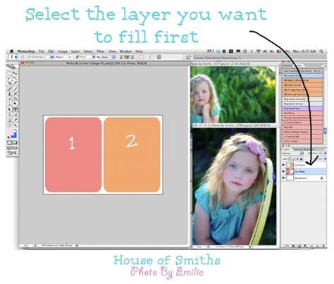 tutorial newsletter photoshop 148 best images about digi on pinterest newsletter