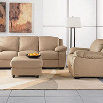 macy s living room furniture blair leather sofa living room furniture from macys things i