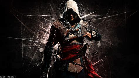 black flag best assassins creed assassin s creed black flag wallpapers wallpapersafari