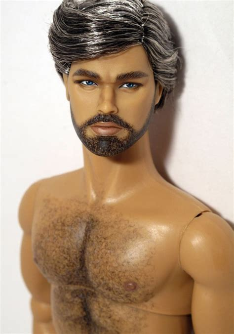 anatomically correct ken doll anatomically correct ken and type dolls www