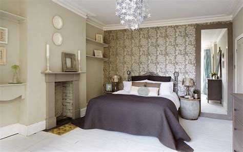 How To Design A Bedroom by Great Interior Design Challenge How To Create A Stylish