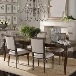 Versailles Dining Room shop dining rooms ethan allen