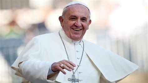 mia patria choir berhasil memukau paus vatikan  lagu