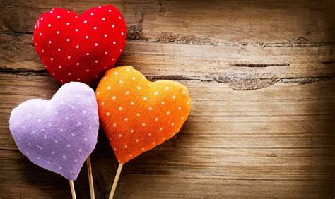 cute heart themes cute love artistic hd images for expression of feelings