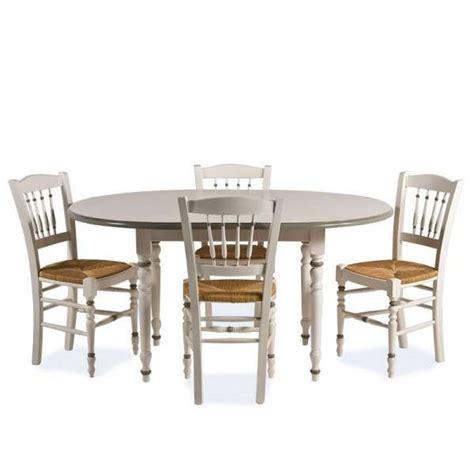 Table En Bois Avec Rallonge 1008 by 4 Pieds Vente En Ligne