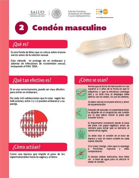 imágenes de fichas informativas fichas informativas m 233 todos anticonceptivos centro