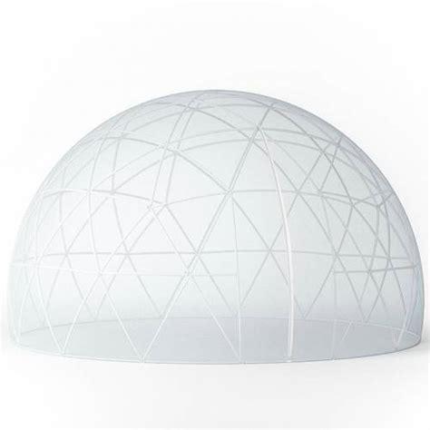 multipurpose garden shed 10m 178 garden igloo buy