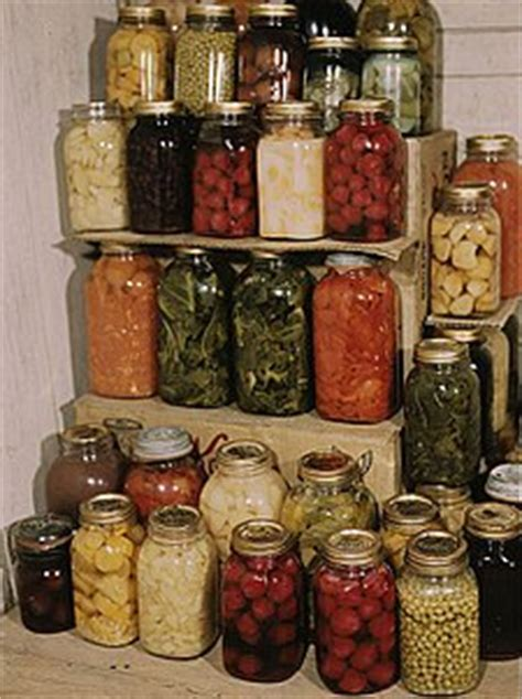 outline of food preparation wikipedia the free encyclopedia outline of food preparation wikipedia
