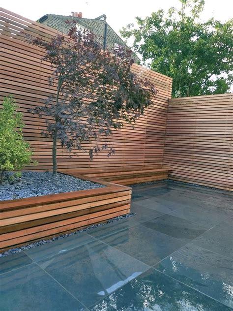 Minimalist Modern Garden Design Ideas Suitable Plants Minimalist Garden Ideas