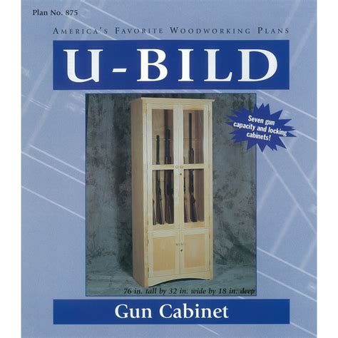 gun cabinet locks lowes jenny learn woodworking books at lowes