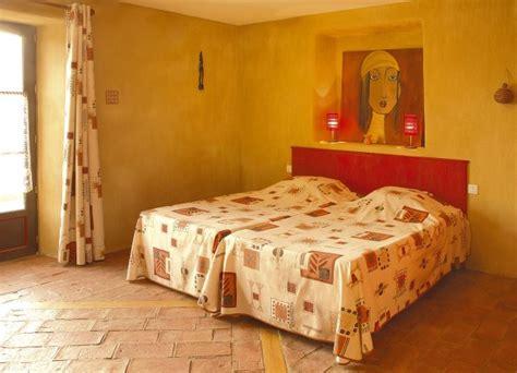 chambre hote mayenne chambres d h 244 tes la jamelini 232 re chambre d h 244 te 224