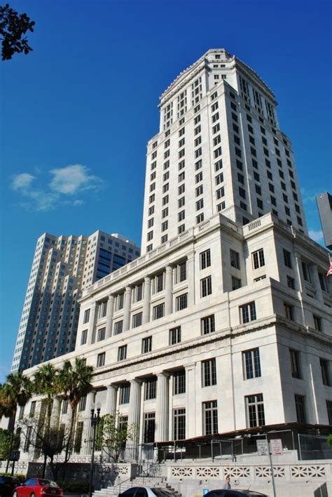 Dade County Clerk Of Courts Records How Florida Prosecutes Child Shootings South